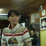 PIC_5372
