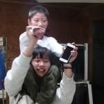 PIC_5416