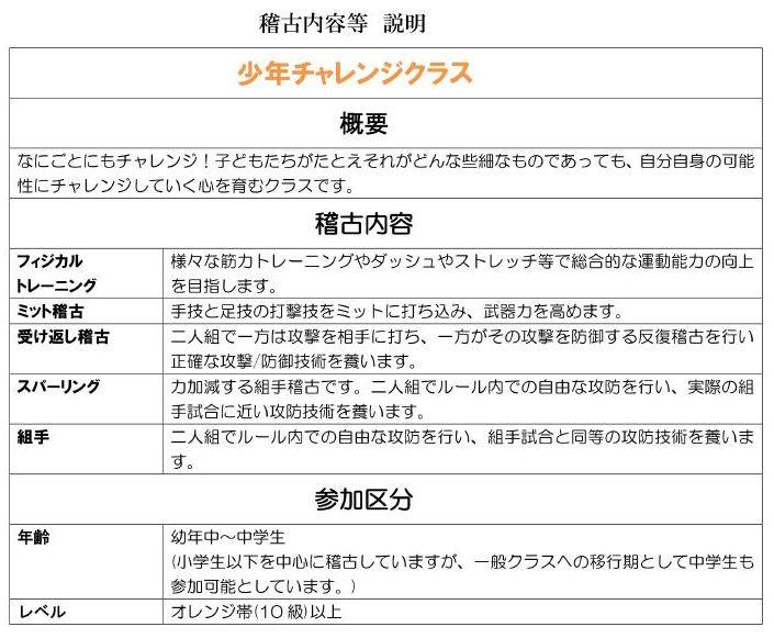 2016.4新時間表稽古内容HP説明_04
