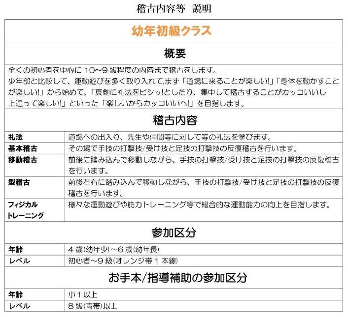 2016.4新時間表稽古内容HP説明_05