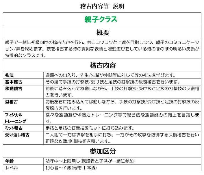2016.4新時間表稽古内容HP説明_13